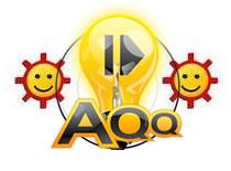 Jak mieć dwa konta GG w jednym oknie komunikatora AQQ