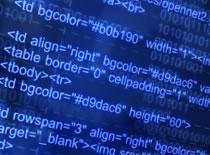 """Jak programować w Logo #41 - Zadanie konkursowe """"Bombka"""""""