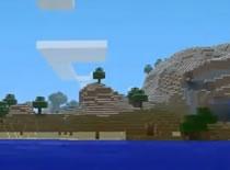 Jak poznać świat Minecrafta #1 - Podstawy i pierwszy dzień