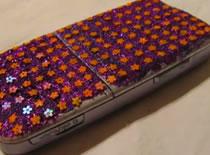 Jak odnowić obudowę swego telefonu