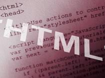 Jak zbudować stronę w HTML - dodanie stylu CSS