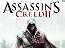 Jak uruchomić Assassin's Creed II - problemy na PC