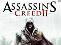 Jak uruchomić Assassin's Creed II - problemy na PC