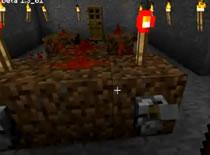 Jak korzystać z bramek logicznych w Minecraft - Redstone Dust