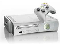 Jak wgrać motywy do Xbox 360 przez pendrive