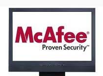 Jak sprawdzić czy antywirus McAfee działa poprawnie