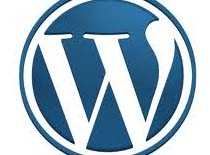 Jak zmienić logo które pokazuje się w logowaniu do WordPress'a