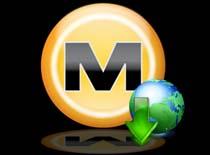 Jak ściągać filmy z Megavideo za darmo
