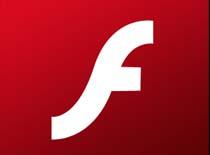 Jak usunąć ciasteczka flash za pomocą Windows Explorer