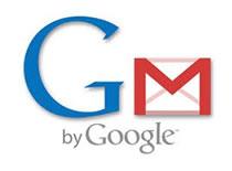 Jak stworzyć backup Gmaila