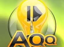Jak zrobić kopię profili AQQ