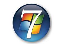 Jak przyspieszyć uruchamianie się systemu Windows 7