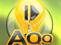 Jak zrobić backup profilu AQQ bez dodatkowych programów