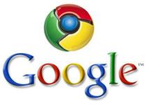Jak przyśpieszyć Google Chrome