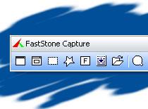 Jak tworzyć zrzuty ekranu i wysyłać je na hosting