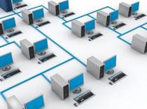Jak udostępniać pliki w sieci LAN