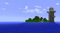 Jak zainstalować Minecraft Survival Map