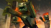 Jak wgrać nowe zwierzęta i potwory do Minecraft