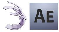 Jak przyśpieszyć renderowanie w AAE CS4