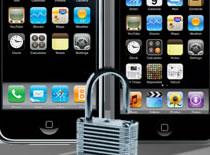 Jak wykonać jailbreak urządzenia Apple z IOS 4.3.1 (drugi sposób)