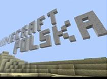 Jak oddychać pod wodą w Minecraft