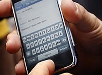 Jak zrobić własny motyw na iPhone
