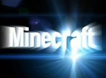 Jak znaleźć i oswoić wilka w Minecraft