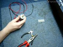 Jak zrobić wiertarkę do płytek PCB