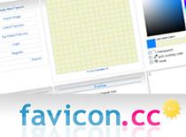 Jak zrobić favicon przez stronę www