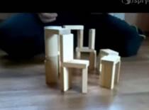 Jak korzystać z podstawowych technik w domino
