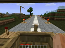 Jak wgrać samoloty do Minecraft