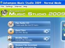Jak zmienić jakość i format plików muzycznych
