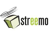 Jak stworzyć własną społeczność internetową na Streemo.pl