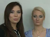 Jak zrobić makijaż dla blondynki