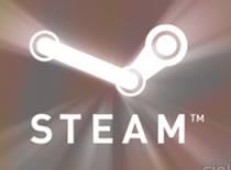Jak zainstalować i korzystać z platformy Steam