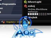 Jak zainstalować i skonfigurować AQQ