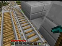Jak zrobić booster typu DualTwinTurbo (DTT) w Minecraft