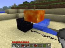 Jak łatwo zbudować portal w Minecraft