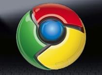 Jak zablokować dowolną stronę w Google Chrome