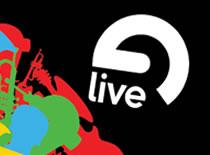 Jak tworzyć muzykę w Ableton Live cz. 1/3: pierwsze kroki