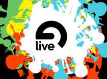 Jak tworzyć muzykę w Ableton Live cz. 2/3: tworzenie utworu od podstaw