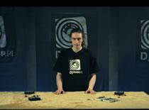 Jak montować systemy i igły (wkładki gramofonowe)
