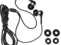 Jak składać słuchawki aby się nie rozplątywały