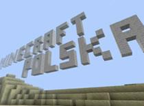 Jak znaleźć seed swojej mapy w Minecraft