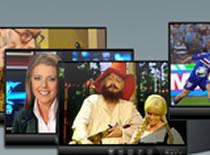 Jak legalnie i za darmo oglądać polskie kanały telewizyjne online
