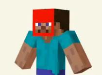 Jak zrobić własnego skina do Minecraft