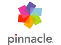 Jak korzystać z Pinnacle Studio 14 - Tytuły