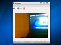 Jak zrobić monitoring w domu za pomocą telefonu