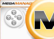 Jak korzystać z MegaManager'a - pobieranie z MegaUpload