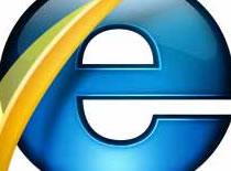 Jak utworzyć pełną kopię zapasową Internet Explorer